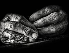 Entre los dedos... by Juan Luis Secø on 500px