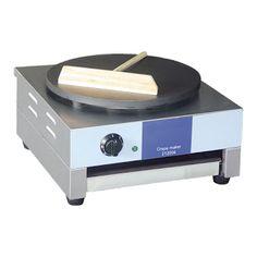 Crepiera Electrica Pret- Produs Profesional Horeca - Amenajari HoReCa Turntable, Music Instruments, Record Player, Musical Instruments