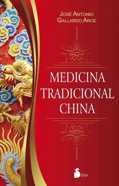 Medicina tradicional china / Traditional Chinese Medicine