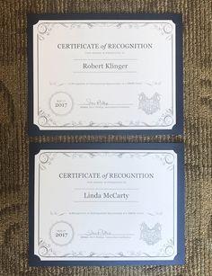CertificateOfAuthenticityJpg   Certificates Of