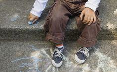 Two Myths About Creativity | The Parent Cue #Parenting #ParentCue