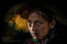 Cusco#2 by GianniFontana