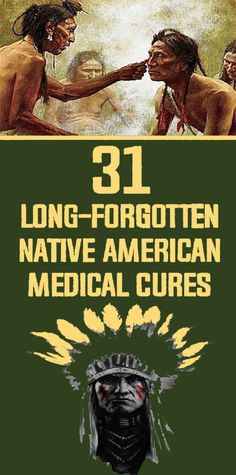 Health 31 Long Lost Native American Remedies That Are Extremely Useful Even Now Foods For Brain Health, Health And Fitness Tips, Health And Beauty, Health And Wellness, Natural Health Remedies, Natural Cures, Natural Healing, Herbal Remedies, Joe Dispenza