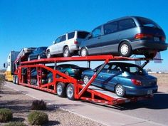 Why Select Enclosed Auto Transport for your Vehicle.  #EnclosedAutoTransport #AutoShippingGroup #CarShipping #VehicleShipping #USA #AffordableAutoshippingservice