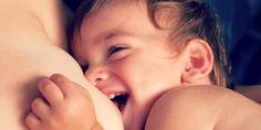 Οι 12 υπερτροφές που πρέπει να καταναλώνετε κατά τη διάρκεια του θηλασμού!