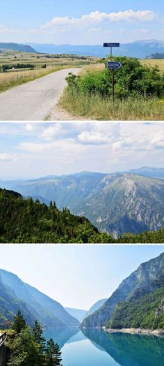 Durmitor National Park in Montenegro, Europe has to be one of the most beautiful places in the world.