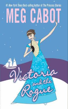 Victoria   Growing up in far-off India, wealthy young heiress Lady Victoria Arbuthnot was accustomed to handling her own affairs -- not to mention everyone else's. But in her sixteenth year, Vicky is unceremoniously shipped off to London to find a husband. With her usual aplomb, however, Lady Victoria gets herself engaged to the perfect English gentleman, even before setting foot on British soil.   The Rogue   Hugo Rothschild, ninth earl of Malfrey, is everything a girl could want in a…