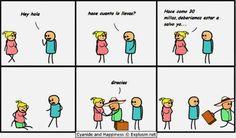<(O.o)> Ríete sin parar con lo mejor en chiste de cachique, memes in french, brasil memes, gifs lluvia y chiste zootopia. → → → http://www.diverint.com/memes-humor-felicidades-pirujos/