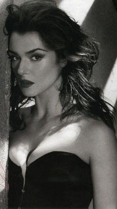 Kate Beckinsale Min Putas En Linea