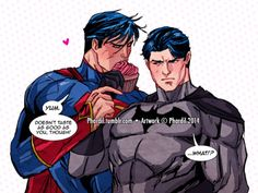 6/01/17  806p  DC  Superman & Batman  Tasty
