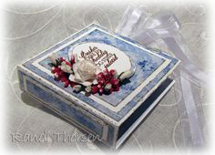 RANDI'S LITTLE BLOG: SHORT WITH TRAY INSIDE AND TUTORIAL