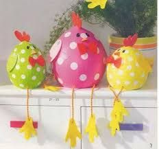 Resultado de imagen para decoracion de salones de fiestas infantiles granja animales