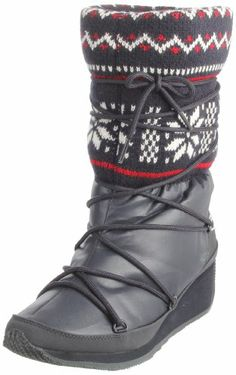 a72e7b699538c4 Amazon.com  Lacoste Women s Arbonne Lace-Up Fashion Sneaker  Shoes