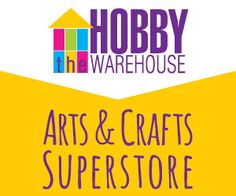 Jigsaw Puzzle Sale + Off Lunchtime Sale at the Hobby Warehouse Hobby Warehouse, Colouring, Coloring Books, Christmas Jigsaw Puzzles, New Puzzle, Baby Products, Clearance Sale, Free Delivery, Sewing Crafts