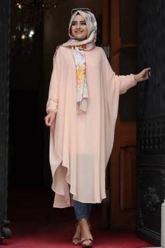 Hijab Modest Fashion Hijab, Modern Hijab Fashion, Hijab Fashion Inspiration, Casual Hijab Outfit, Fashion Outfits, Casual Indian Fashion, Muslim Women Fashion, Islamic Fashion, Fancy Dress Design