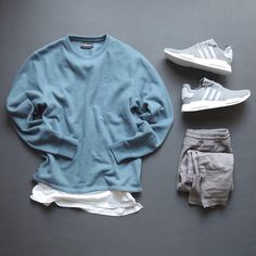 Void Nomadics Daily Streetwear Outfits Tag to be featured DM for promotional requests Tags: Stylish Mens Outfits, Dope Outfits, Casual Outfits, Men Casual, Stylish Clothes, Urban Outfits, Hype Clothing, Mens Clothing Styles, Urban Fashion