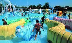 Visitas al Parque de Atraciones de Madrid Amusement Park, Madrid, Spanish, Outdoor Decor, Wax Museum, Elopements, Museums, Parks, Cities