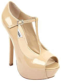 STEVE MADDEN HEELS SHOES MOTAVATE SIZE 10 RETAILS FOR $110 SOLD OUT EVERYWHERE