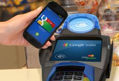 مؤتمر جوجل للمطورين 2015 : الإعلان عن عن خدمة android pay للدفع الإلكتروني