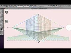 Quick Tip: Put Text Into Perspective Using Illustrator CS5