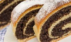 Strudel, Kefir, Biscotti, Doughnut, Tart, Recipies, Deserts, Bread, Cookies