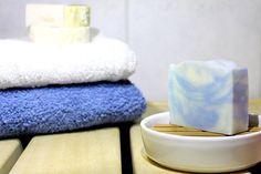 www.gooddaysoap.com Kotimaista, käsintehtyä luomusaippuaa. Handmade, natural soap. Towel, Soap, Bar Soap, Soaps