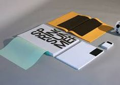 Image result for look book design