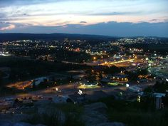 Rapid City, South Dakota, US
