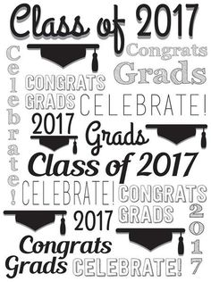6137 Class Of 2016 Celebration Graduation Backdrop Background For Photography, Photography Backdrops, Wedding Photo Booth, Wedding Photos, Class Of 2016, Graduation Celebration, Sports Party, Custom Banners, Photo Props