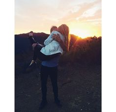 Debby Ryan and her boyfriend on their one year anniversary