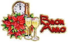 link da condividere su facebook di buon anno - Cerca con Google