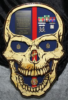 USMC plaque  Questions on design or price contact Lunawood1775@gmail.com Military Memes, Military Girlfriend, Military Gifts, Military Love, Military Spouse, Military Art, Once A Marine, Marine Mom, Us Marine Corps