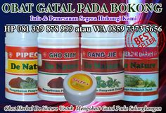 obatgataldikemaluanpria [licensed for non-commercial use only] / obat alami gatal pada selangkangan paha Salsa, Drinks, Drinking, Beverages, Salsa Music, Restaurant Salsa, Drink, Beverage, Cocktails