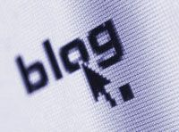 How To Back Up Your WordPress Blog Online