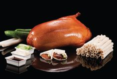 Founded in 1978, Peking Garden Restaurant is a renowned dining institution in Hong Kong, famed for its world-famous PEKING DUCK that has won many accolades.