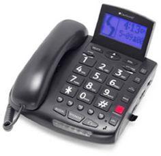 http://branttelephone.com/amplified-bigbutton-spkrph-50db-bk-amplified-bigbutton-spkrph-50db-bk-p-868.html