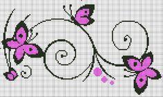 182073_382436471838976_91480074_n.jpg 960×570 pixeles