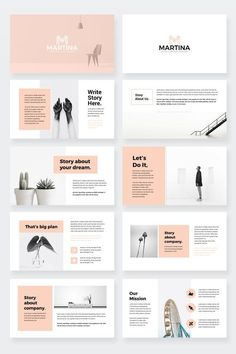 PORTFOLIO Modern PowerPoint Presentation Template Your Guide to Bathroom Planning and Design This ba Portfolio Design Layouts, Graphic Design Layouts, Design Portfolios, Brochure Design, Product Design Portfolio, Design Posters, Graphic Portfolio, Creative Portfolio, Template Portfolio