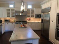 Unique Kitchen Cabinet Refacing San Diego Ca