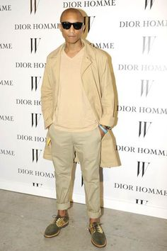 Men with Style: Top looks of the week (XX) ~ Men Chic- Men's Fashion and Lifestyle Online Magazine