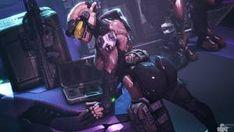 Perfect Shooting Position by on DeviantArt Odst Halo, Bardock Super Saiyan, Halo Cosplay, Halo Spartan, Halo Armor, Adventure Time Girls, Halo Series, Rainbow Six Siege Art, Halo Game