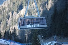 Funivia Piz de Sella (Selva di Val Gardena, Italy): Top Tips Before You Go - TripAdvisor