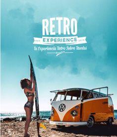 Empezamos la semana recordando esta preciosa foto📸📸!Tu también puedes tener una así!😍🤤Te ánimas?🔝☀️#foto #sesiondefotos #shooting #surf #surfing #surfgirl #beach #playa #california #californianas #vw #combi #kombi #t1 #t2 #t2 #alquilame #rentme