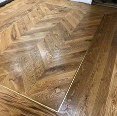 Custom showroom floors from J.L. Vivash Custom Wood Floors. Hardwood Floors, Flooring, Custom Wood, Showroom, Photo And Video, Videos, Photos, Crafts, Instagram