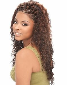 Cool 1000 Images About Tree Braids On Pinterest Tree Braids Short Hairstyles For Black Women Fulllsitofus