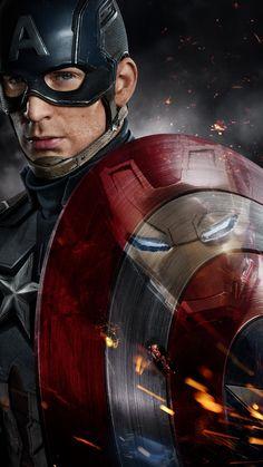 Hulk Marvel, Marvel Avengers Movies, The Avengers, Marvel Films, Marvel Art, Marvel Memes, Marvel Cinematic, Marvel Comics, Captain America Civil War
