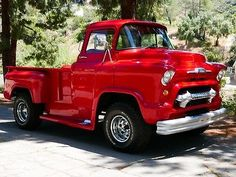 1957 Chevrolet Pick Up / Coe Cab Over Engine - Used Chevrolet Other Pickups for sale in Glendale, California Chevy Diesel Trucks, C10 Chevy Truck, Chevrolet Trucks, Trucks For Sale, Custom Trucks, Lifted Trucks, Ford Trucks, Pickup Trucks, Chevrolet Impala