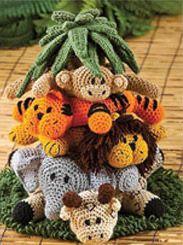 Mesmerizing Crochet an Amigurumi Rabbit Ideas. Lovely Crochet an Amigurumi Rabbit Ideas. Crochet Baby Toys, Cute Crochet, Crochet For Kids, Crochet Animals, Crochet Crafts, Yarn Crafts, Crochet Projects, Crochet Birds, Crochet Bear