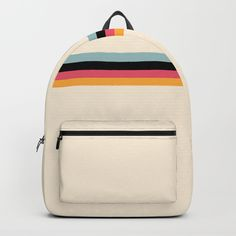 a49c16a150 Buy Ishtar Backpack by alphaomega. Worldwide shipping available at Society6.com.  Just one of millions of high quality products available.