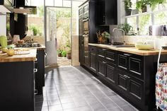 16 Best Cuisine Images On Pinterest Kitchen Units Kitchens And